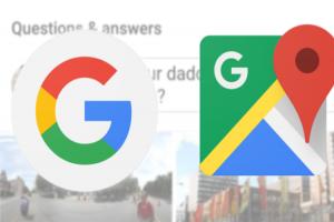 Google 地圖 UI 介面將有重大改版!3張圖秒懂差在哪裡