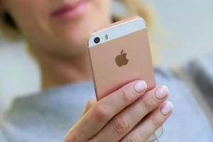 耳機孔回歸、搭凸相機? iPhone SE 2  全新概念設計圖曝光網友狂讚