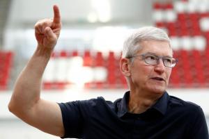 權威評論家讚庫克:讓蘋果擁有偉大 10 年,但搞砸了 Mac...
