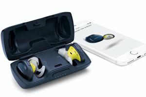歲末送禮不只有 AirPods 可挑!外媒評 8 款最佳「無線」藍牙耳機