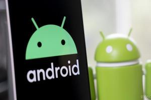 成人網站替 Google 背書! Android 升級速度真的變快了
