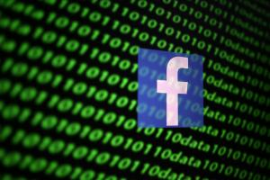 FB 潛藏危機!小心這 7 種常見詐騙方式