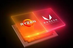 AMD 新一代筆電處理器跑分曝光!效能、續航都擊敗 Intel