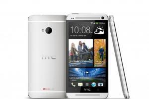 十年來「最重要」Android 手機?HTC 兩款經典被點名了