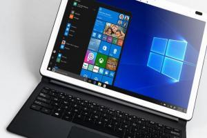 簡化流程、新版 Windows 10 系統更新有驚喜?微軟將釋出「可選」工具