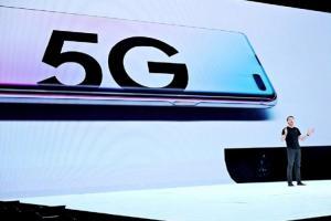 美 Wedbush 證券:5G 版 iPhone 換機潮被低估