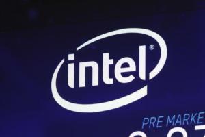 AMD 助攻?Intel 新 Core i3 處理器效能超越三年前的 i7