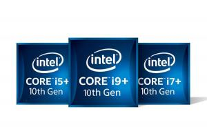 Intel 10 代 Comet Lake S 處理器樣品曝光!完整規格遭公開