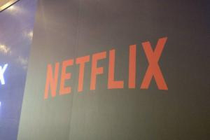 Netflix 台灣最愛看內容排名出爐!爆紅《AV帝王》僅排第二