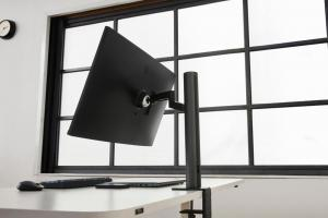 LG 發表全新一代筆電、螢幕!Gram 換上 intel 第十代處理器