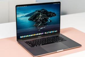 環繞音也能模擬!蘋果最新專利要讓 MacBook 音效大升級