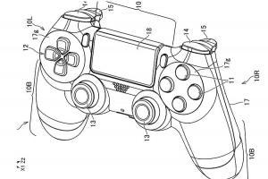 玩起來會很不一樣!Sony PS5 搖桿傳將添加兩大新特色