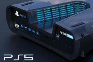 壓歲錢用在這檔?爆料達人:Sony PS5 今年 3 月就開預購