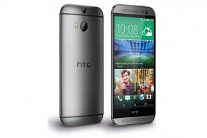 第一名竟是 HTC!十年來最棒的 5 款手機外媒這樣選