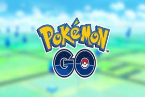 全台訓練師們注意!《Pokémon GO》新年抓寶限定,雙技能的拉普拉斯出沒