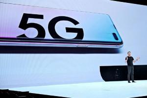 5G 評價慘烈!韓國用戶:跟 4G 沒什麼差、關掉比較實際