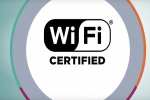 熟悉的 Wi-Fi 要變了?「Wi-Fi 聯盟」公佈最新版標準!