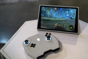 Dell 發表概念遊戲掌機!外觀神似 Switch 卻贏在這一點