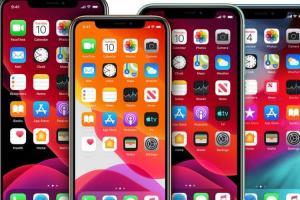 高速5G 版 iPhone 恐延至12月上市?分析師曝關鍵原因