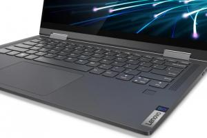 戴爾、聯想旗下首款5G 連網筆電正式登場,售價出爐!