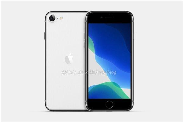 日友3C當舖-收購Apple蘋果全系列、所有3C系列產品全都鑑定估價。