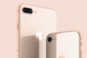 iPhone 9 / SE 2外型曝光!「螢幕佔比有點慘」與 iPhone 8 神似