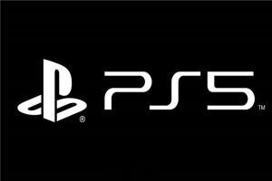 Sony 官方提前劇透!PS5 五大硬體規格曝光