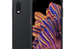 三星新款 Galaxy 手機超狂!重回功能手機時代「最大優勢」還守住 IP68 防水