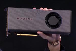能正面對決 Nvidia 的頂規顯卡何時出?AMD 官方給出答案