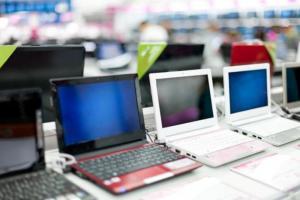 蘋果Mac電腦不吃香了?全球PC出貨量五大市佔品牌最新排名