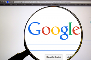 Google  搜尋結果新版介面正式登場!3項細節設計跟舊版不一樣