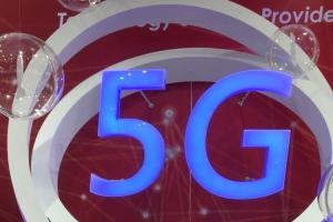 5G終於結標 總標金1380.81億元
