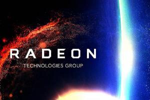 AMD 旗艦顯卡要來了!全新 Radeon RX 5950 XT 現身認證網站