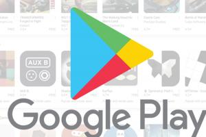 沒有擾人的通知了!Google Play Store 移除 App 更新提示