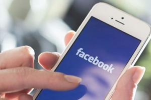 FB 帳號無故被莫名登入?臉書將推「新功能」強化用戶帳號安全