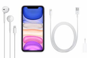 iPhone 被歐盟迫換 USB-C!蘋果將使出這招應對