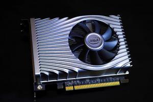 Intel 新一代處理器搭首款Xe 獨顯將登場!外媒爆料性能級別有三種