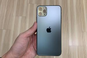 十年 Android 鐵粉試玩 iPhone:這 6 點不能接受!