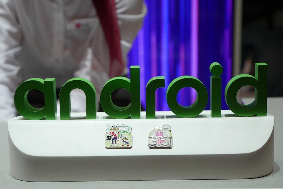 跑分平台洩密!首款升級 Android 11 的手機意外現身
