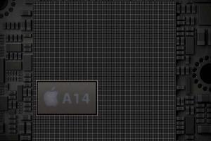 蘋果新 iPhone 效能有多強?外媒分析:媲美 MacBook Pro