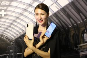 全台熱銷手機榜單 20 強出爐!新 Android 銷售機王超意外