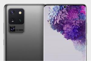 想入手新一代三星旗艦機?爆料達人曝 Galaxy S20 售價!