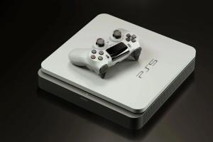 過完年就登場?Sony PS5 發表日、首波遊戲陣容遭爆料