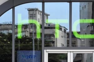 HTC 專利戰獲勝!中國手機廠抄襲判賠 2,800 萬
