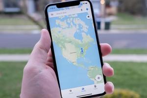 寫遊記好幫手!Google Maps 推出三項「時間軸」新標籤