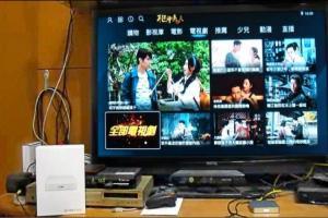 NCC 點名 46 款電視機上盒都別買!小米、安博都上榜