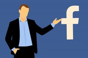 臉書新推隱私「關閉」工具!用戶可控制瀏覽資訊不被蒐集