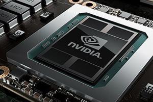 媲美桌機級效能!Nvidia 筆電版本 GTX 1650 顯卡跑分曝光