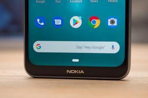 Nokia  新旗艦內建殺手級「新技術」?傳 4 款新機近期將發表