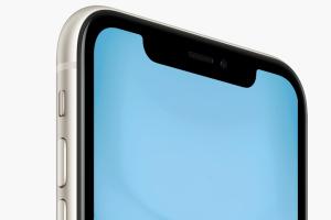 戴口罩解鎖 iPhone 一直失敗?這 3 招讓 Face ID 更聰明
